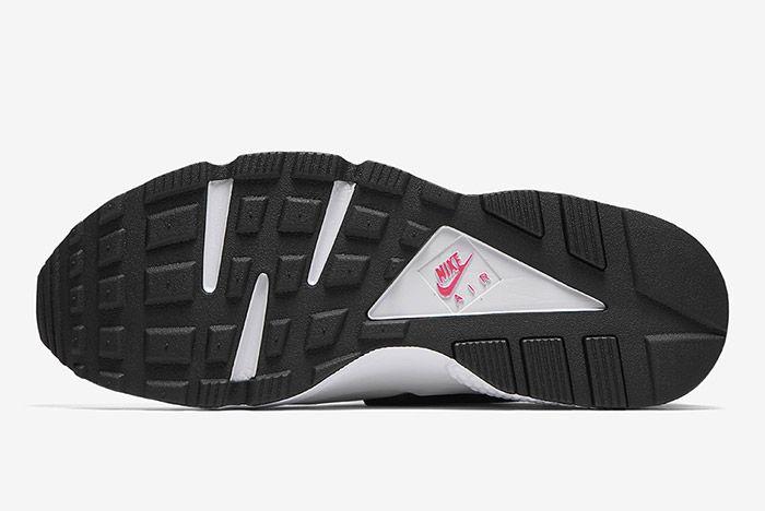 Nike Air Huarache0 Game Royal 1