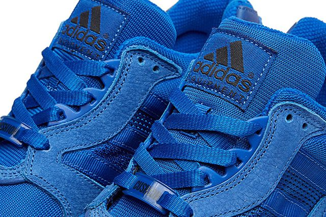 Adidas Eqt Running Cusshion 91 Royal 4