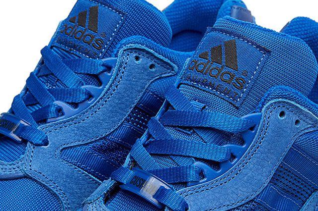 Adidas Eqt Running Cusshion 91 Royal 4