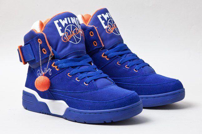 Ewing 33 Hi Blue Orange2 1
