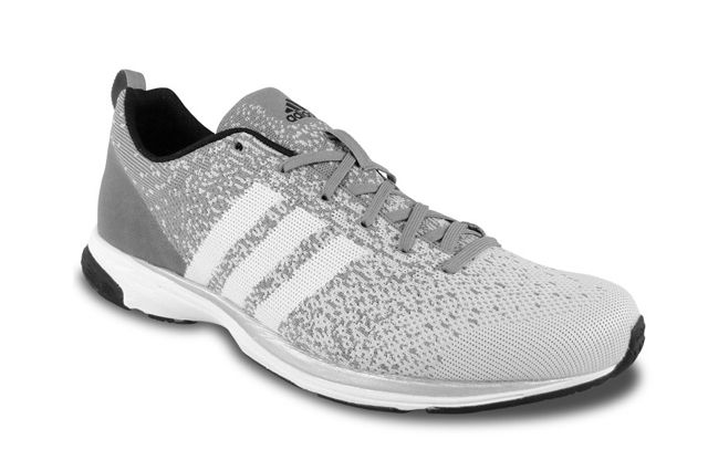 Adidas Adizero Primeknit 2 0 Feb Releases 8