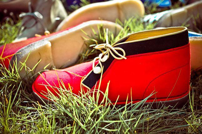 Clarks Desert Boot Ss12 Preview 06 1
