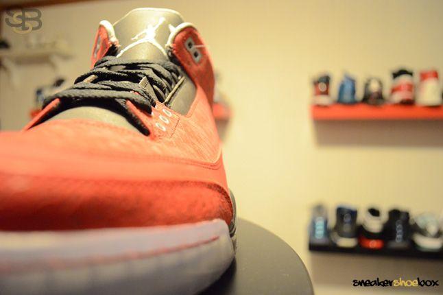 Sneaker Freaker Jstar25 Collection 25 1