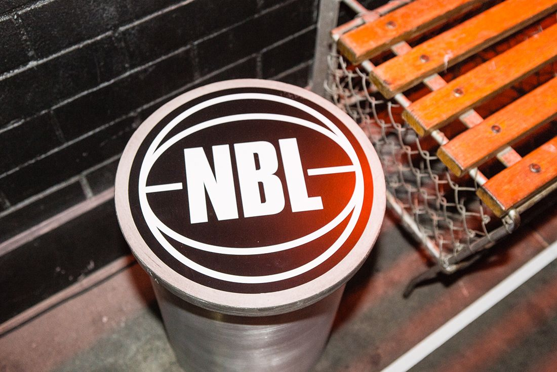 Mitchell Ness X Nbl Melbourne Launch Party Recap 1