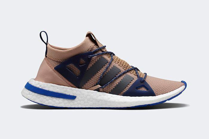 Adidas Arkyn Kendall 5