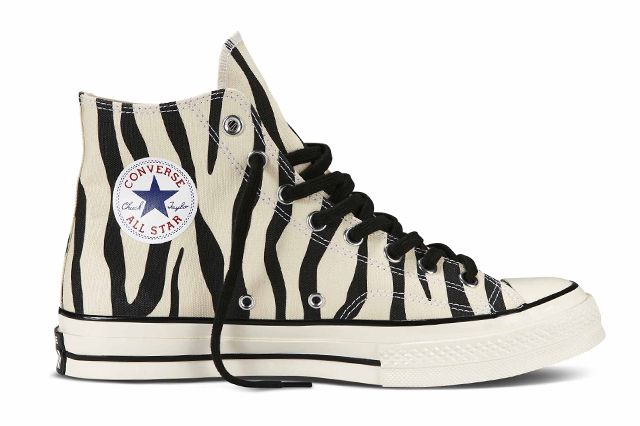 Converse Chuck Taylor All Star 70 Ss14 Collection