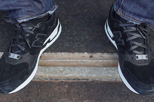 New Balance 530 Evan Longoria 5