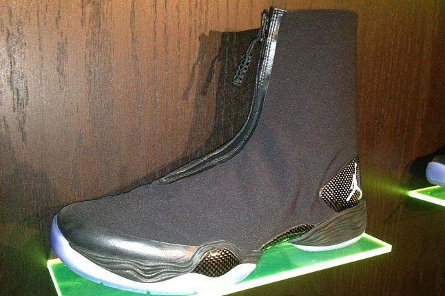 Air Jordan 28 1