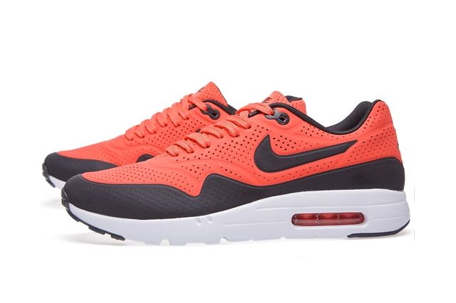 Nike Am1 Ultra Moire Rio Anthracite Bump 3