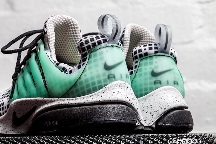 Nike Air Presto Gpx Geometric 3