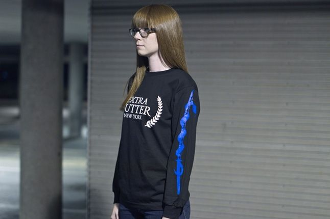 Extra Butter Apparel Pack Copperhead 5