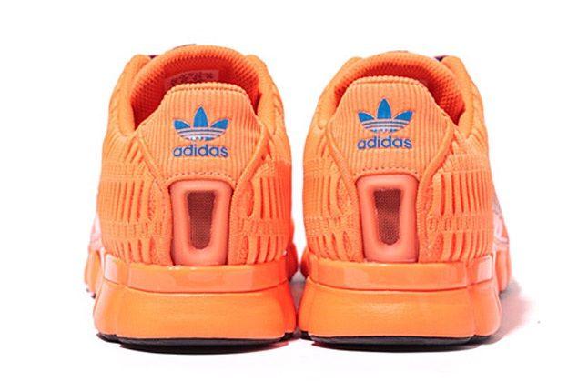 Adidas David Beckham Climacool Undftd 4 1