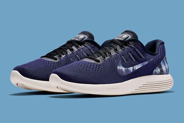 Nike Lunarglide 8 Sp Tokyo 2020 1