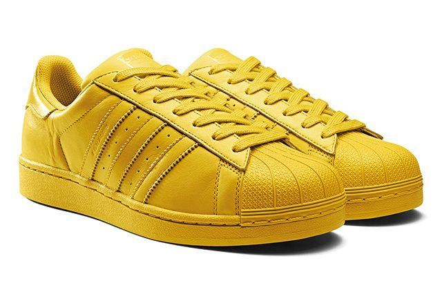 Adidas Supercolor 30