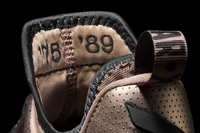 Adidas Unveil Black History Month Collection 6