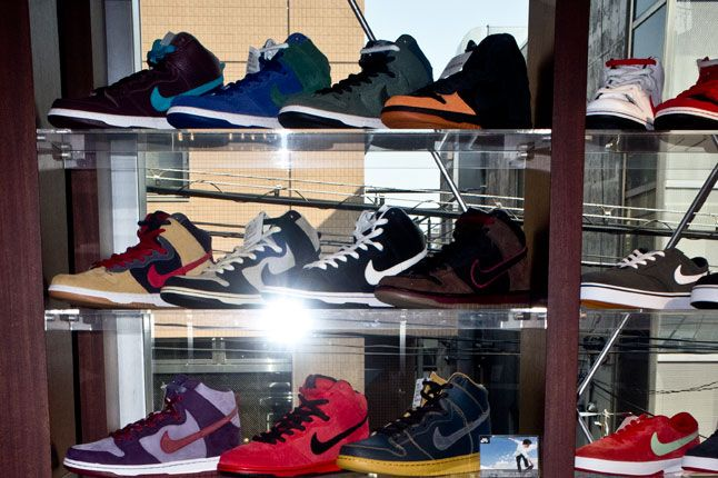 Kicks Lab 16 1