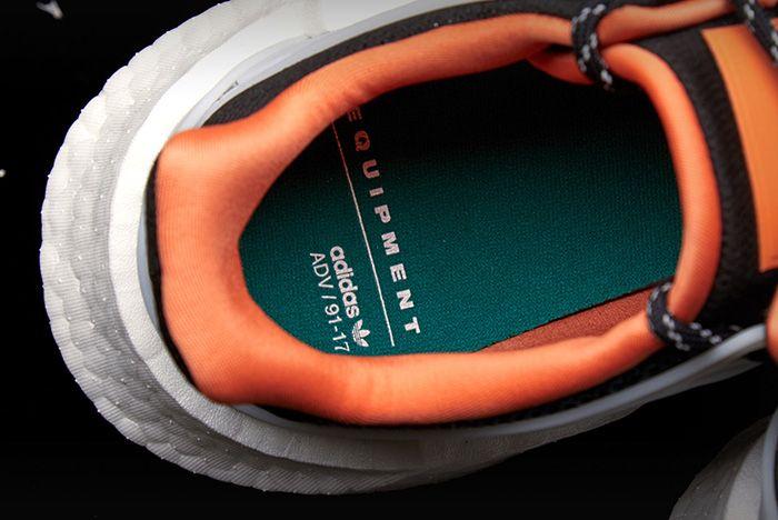 Adidas Eqt Support 93 17 Welding 7 Sneaker Freaker