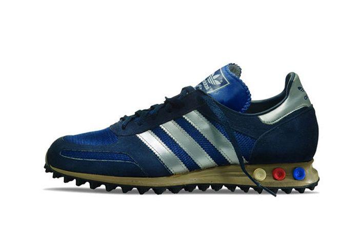 Top 17 Olympic Colourways Sneaker Freaker 16