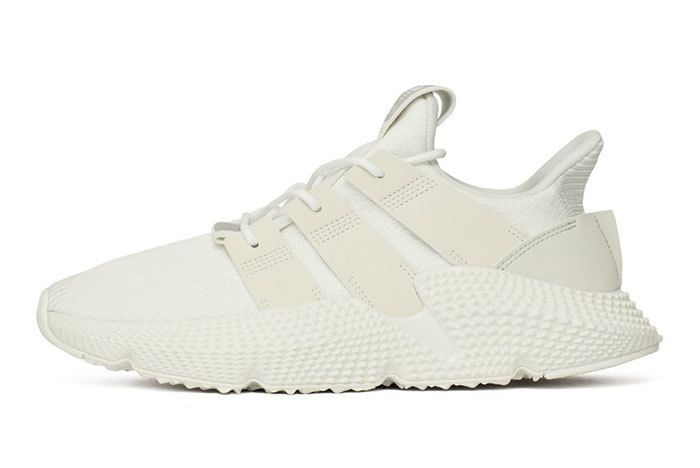 Adidas Prophere White 3