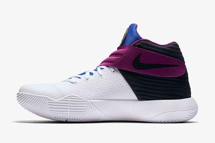 Nike Kyrie 2 Huarache3