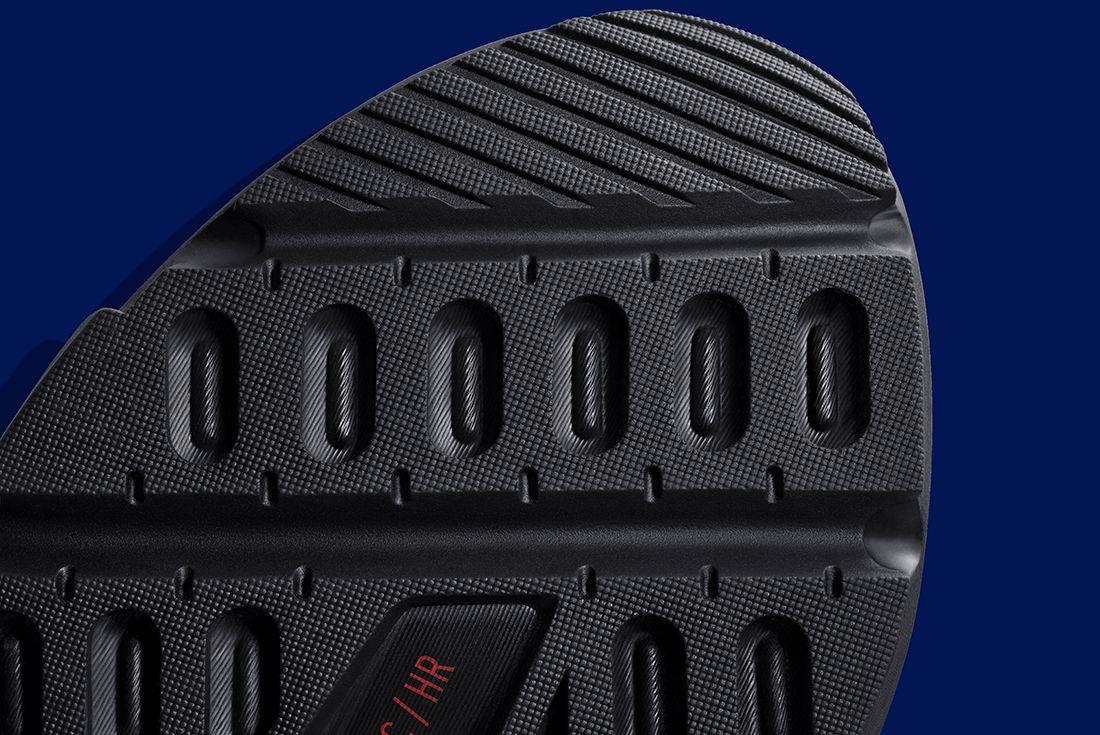 Adidas Pod System 1100 10