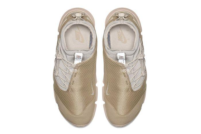 Nike Air Footscape Utility Dm 1