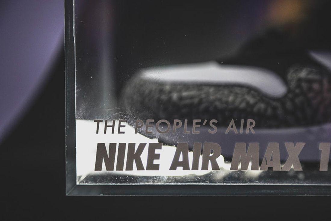 Nike Air Max Lab London 17