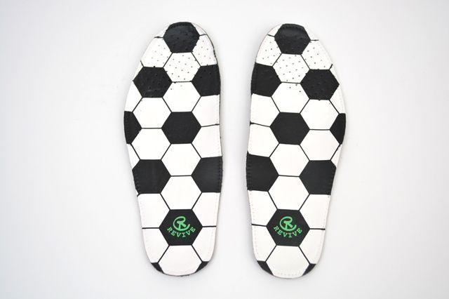Revive Customs Nike Air Yeezy 2 Marleezys 1