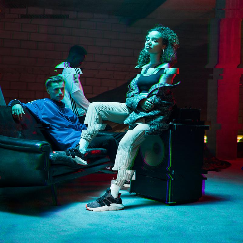 Adidas Prophere Release Sneaker Freaker 3