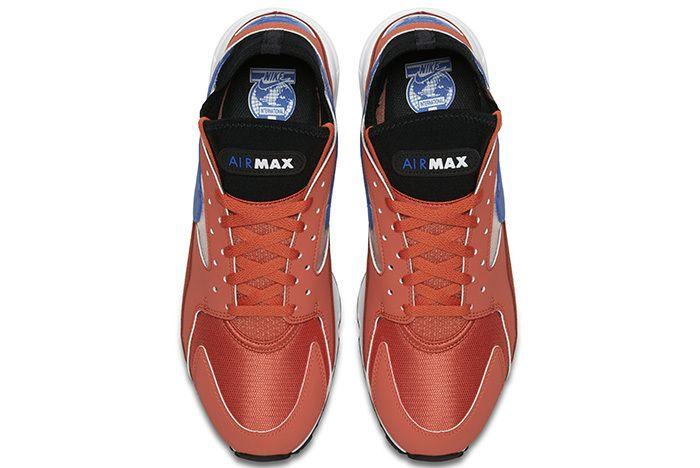 20180601124840 Original Sneaker Freaker