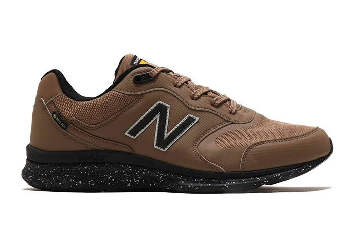 New Balance Mw880Gt4 Release Atmos Hero5