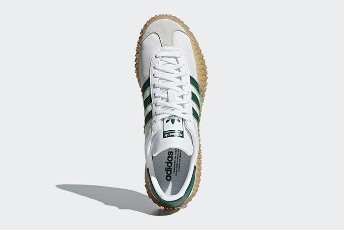Adidas Kamanda Country 3