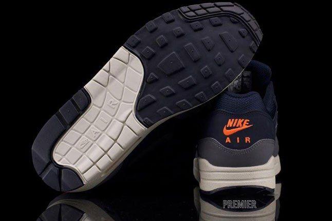 Nike Bears Air Max 1