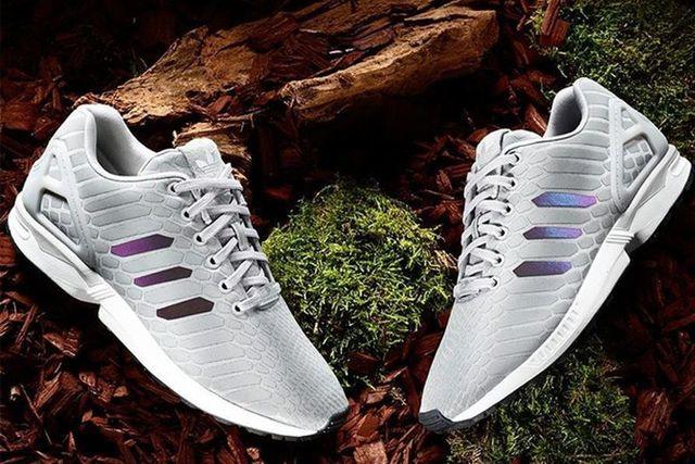 Adidas Zx Flux Xeno 4