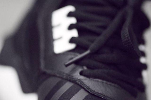 Adidas Tubular 19