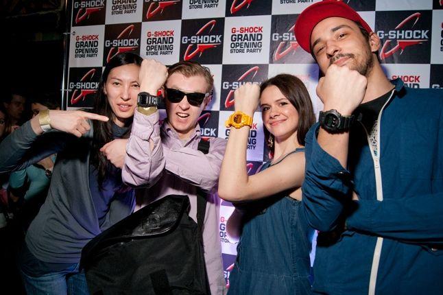 G Street Russia 13 1