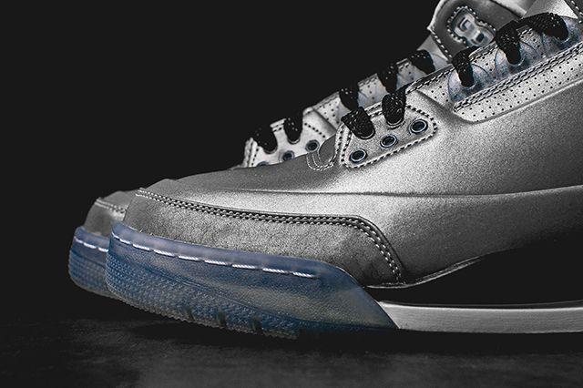 Air Jordan 3 5 Lab3 3