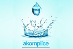 Akomplice Water Love Series Collection Thumb