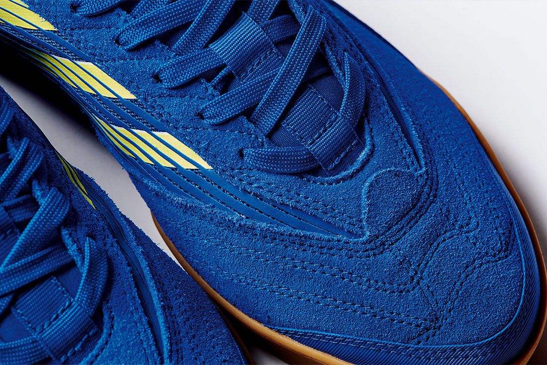 Adidas Skateboarding Copa Nationale Soccer Heritage Sneaker Release Info Official8
