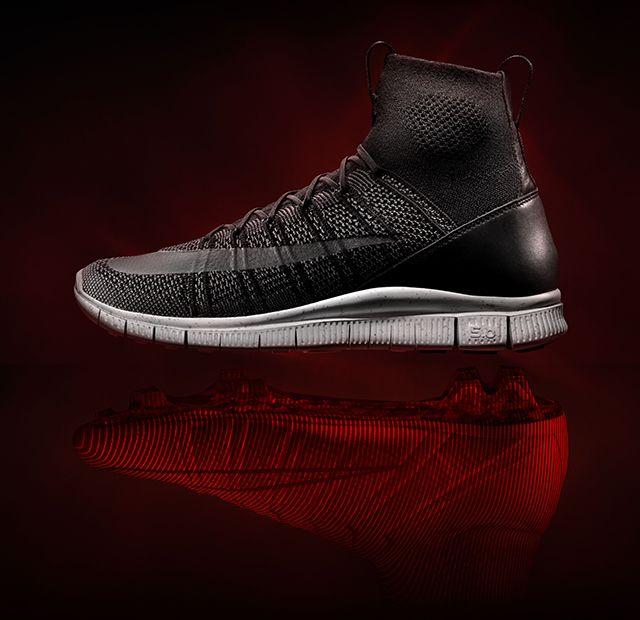 Nike Mercurial Htm