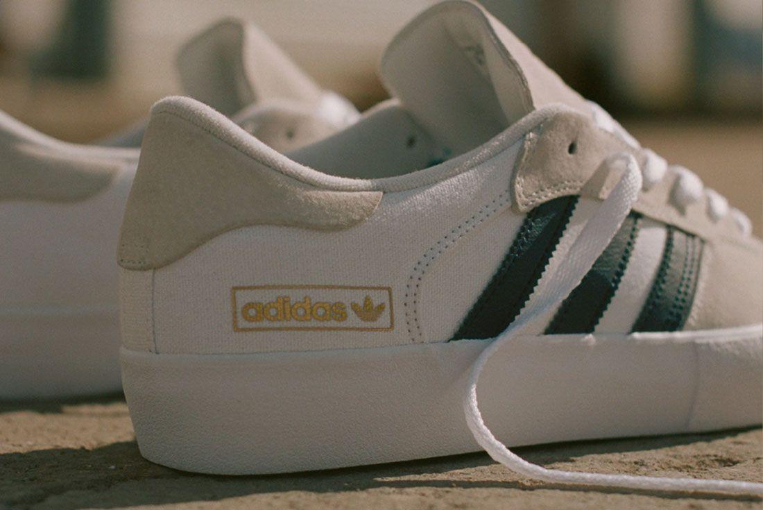 Adidas Skateboarding Matchbreak Super Debut Official Shots3