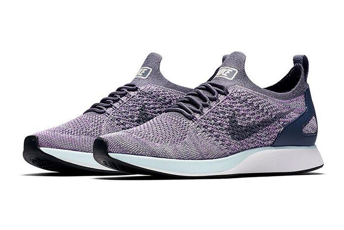 Nike Air Zoom Mariah Carbon Sneaker Freaker 5