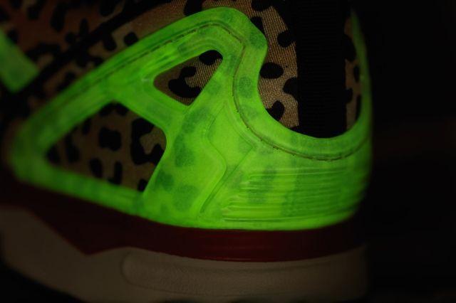 Adidas Vanguard Collection 7