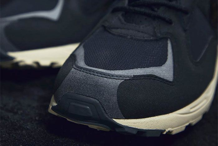 Fear Of God Nike Air Skylon 2 Release Date 10