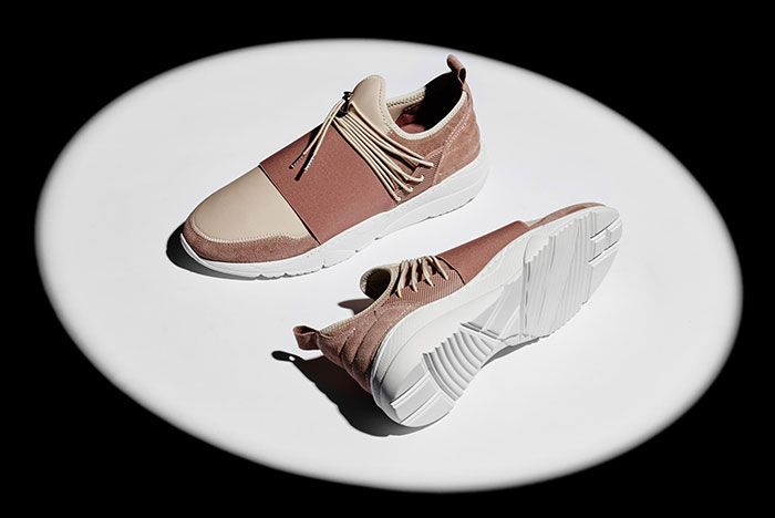 Filling Pieces Inner Circle 25
