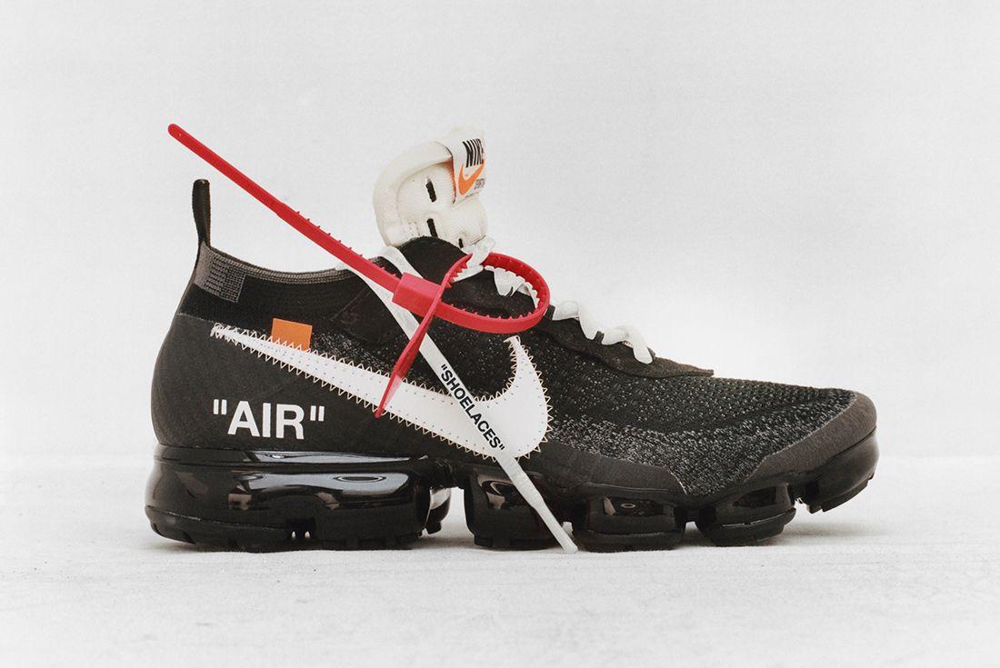 Nike The Ten Restock 7