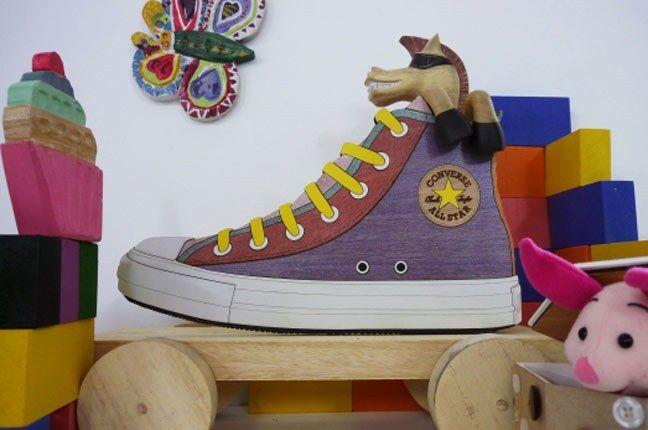 Foot Locker Art Prize 18 1
