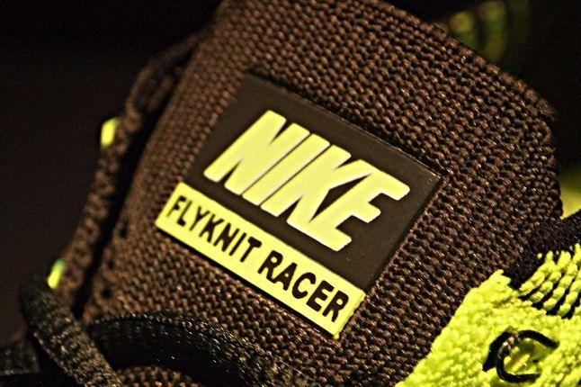 Nike Lunar Plus Label 1