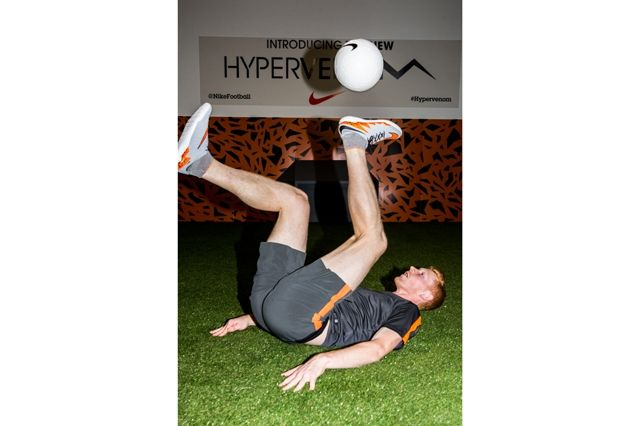 Sf Test Ride Hypervenom 2 14