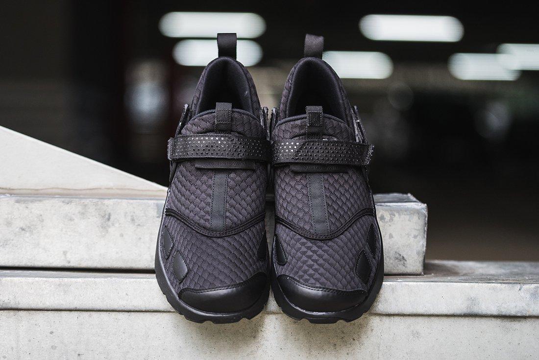 New Jordan Trunner Lx Colourways Hit Stores3